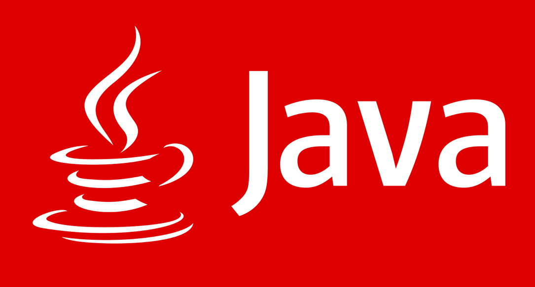 1483619790-Java-logo-png.png