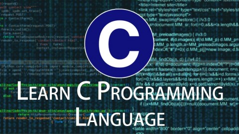 1483619915-Learn-C-Programming-Language-Online-Course-Review-and-Download1.jpg