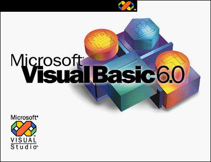 1483620137-Visual_Basic_6_splash_screen_logo.png