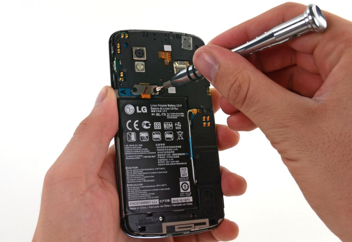 1483623388-mobile_repairing.png
