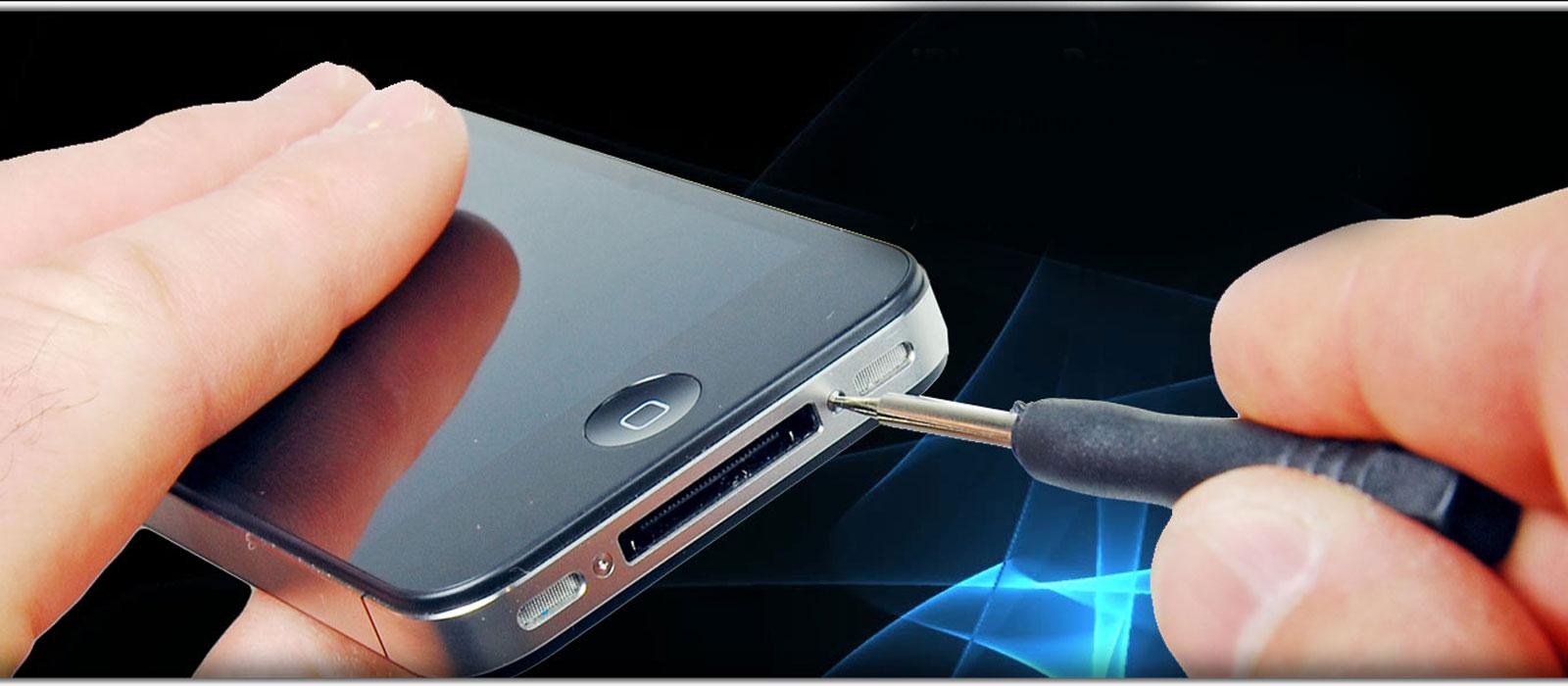1483623652-mobile-repairing-institute.jpg