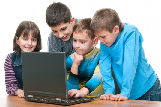 1483626149-kids-computer.jpg