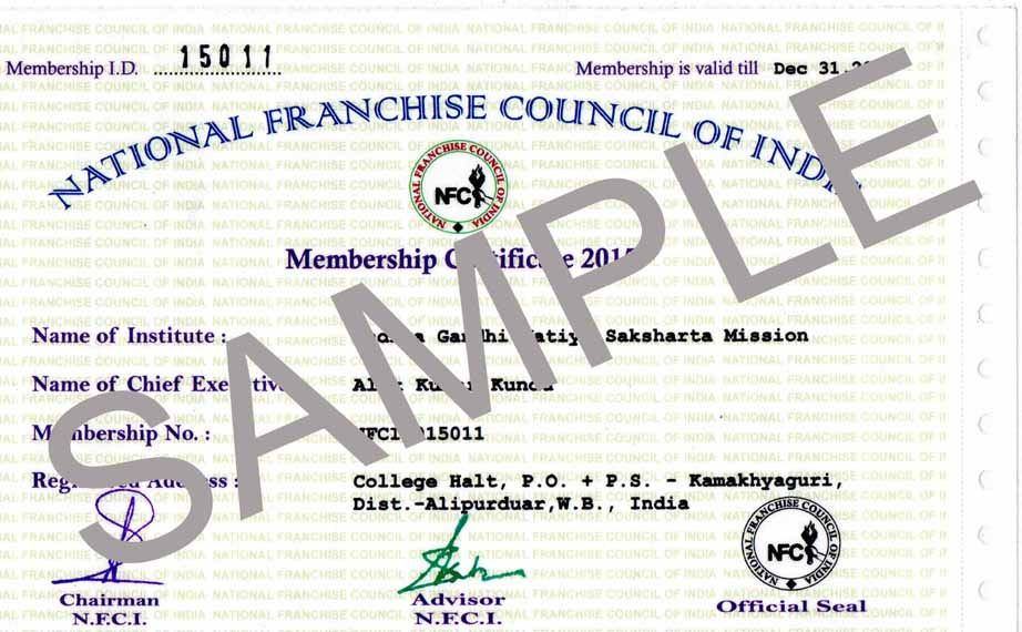 1484646716Franchisee Council.jpg