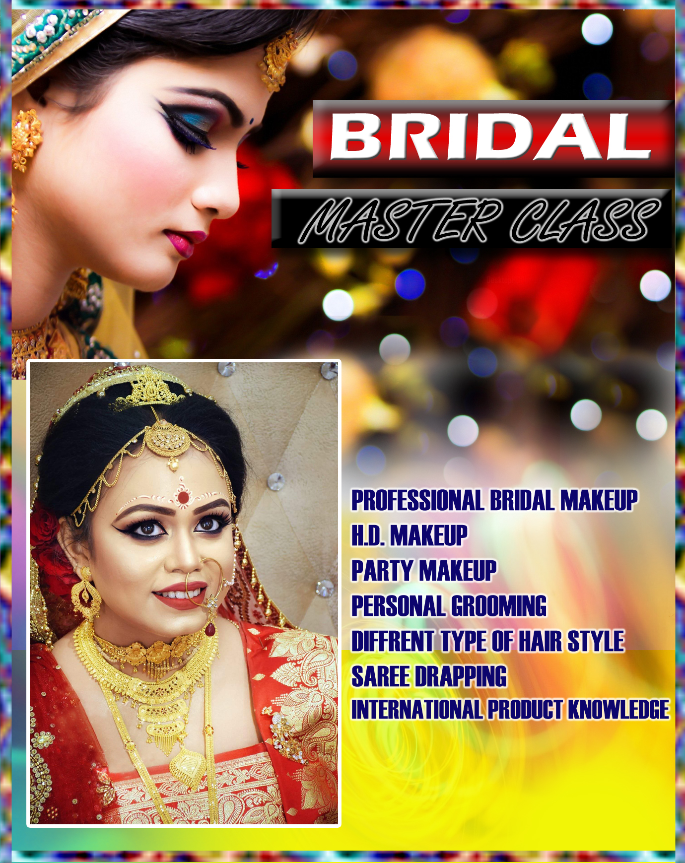 1515241361-bridal side 1 copy.jpg