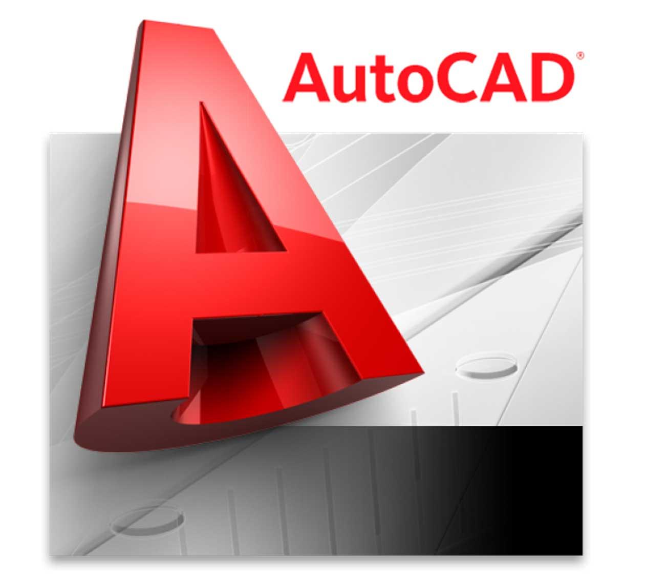 1522325814-autocad-logo.jpg