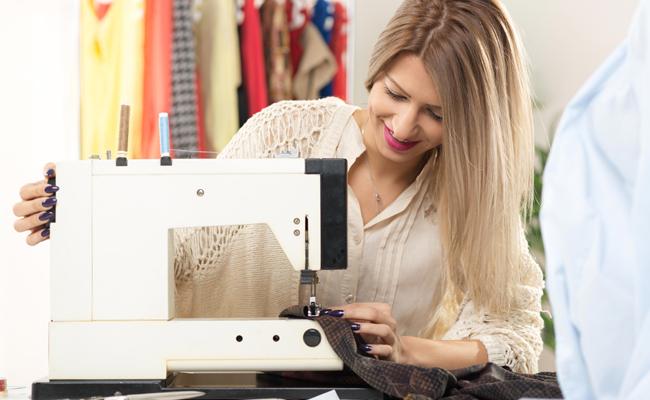 1522326114-sewing-classes.jpg